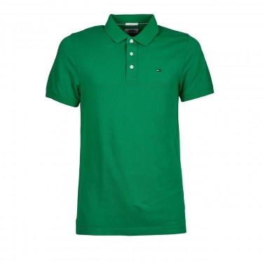 POLO T SHIRTS SPECIAL PRICE $3000