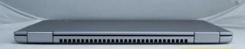 Used Lenovo Yoga 720 15.6 Inch 16GB RAM, 512GB SSD