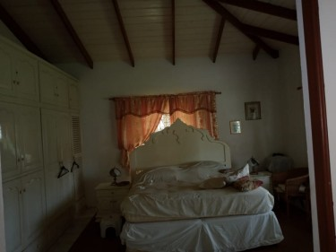 3 Bedroom