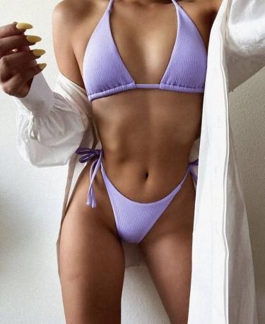 Cayas_essentials Swimsuit