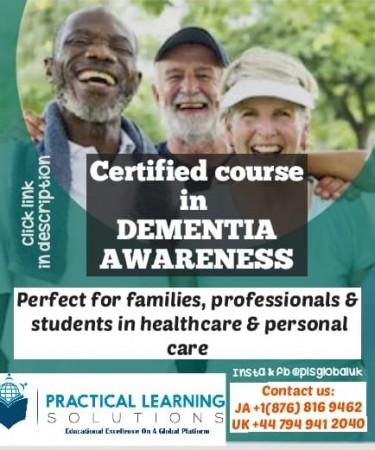 Continuous Professional Development Courses - CPD