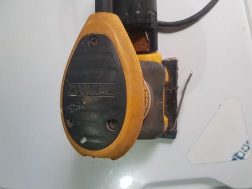 Sander Electric