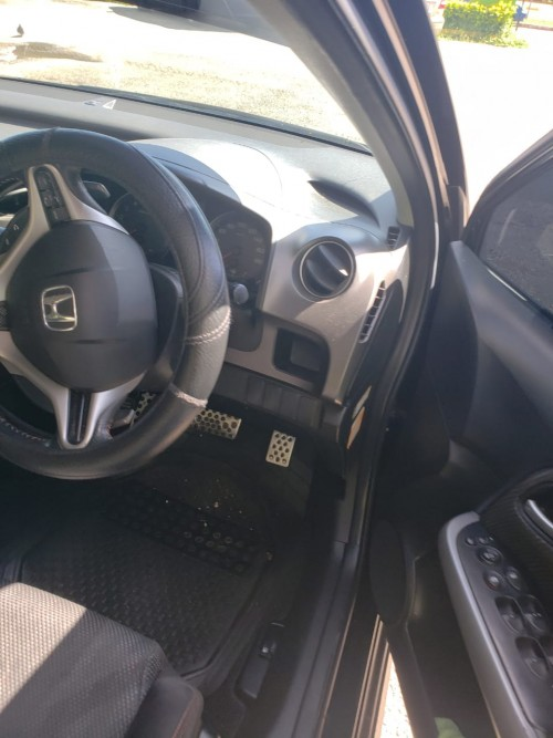 Rsz Honda Stream For Sale Excited Conitdon 2011