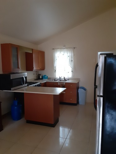 2 Bedroom House For Rent In New Harbour Village 3