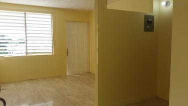 1 Bedroom Studio Apt Goodwill Ave