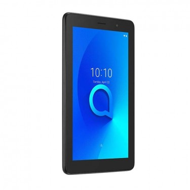 TABLETS AVAILABLE