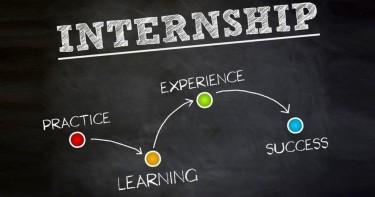 Internship Needed