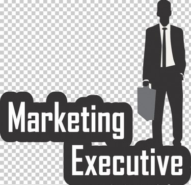 Job Available For Marketing Sales Executive
