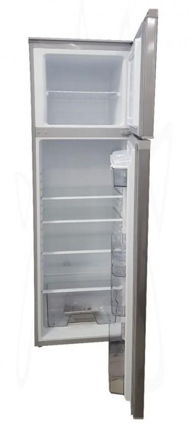 Master Tech 9.0 Cu. Ft. Refrigerator