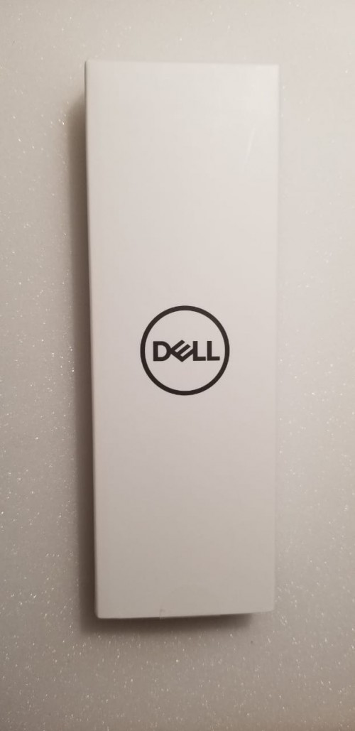 Brand New Dell Active Pen