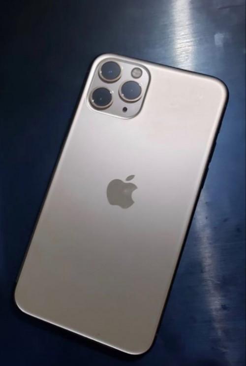 Iphone 11pro New 512gb PRICE DROP!