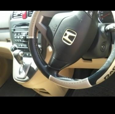 Honda CRV 2010 1.49m