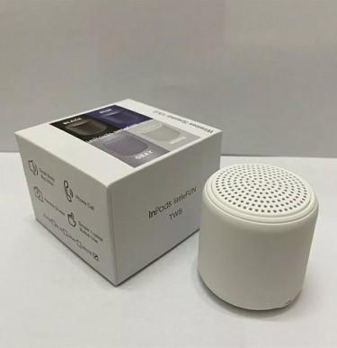 InPods LittleFun Tws Mini Speakers