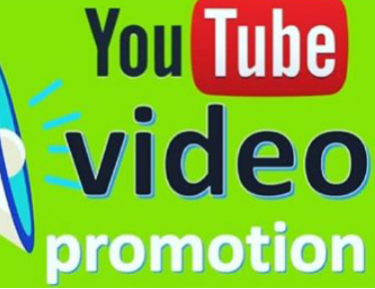 Promote Ur Yotube Channell