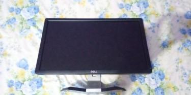 Dell 22 Inch Monitor