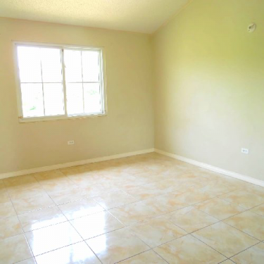 2 Bed 1.5 Bath Portmore Country Club