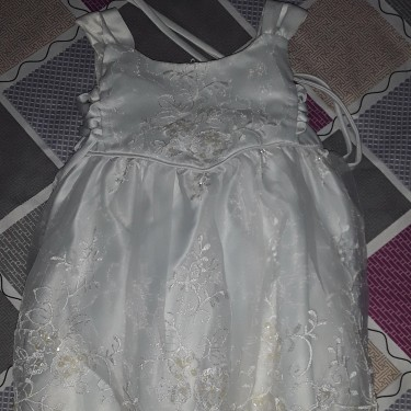 Fancy Dresses  Baby & Kids MUST HAVE