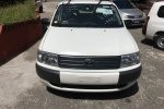 Toyota Probox 2014 Sale!!!!