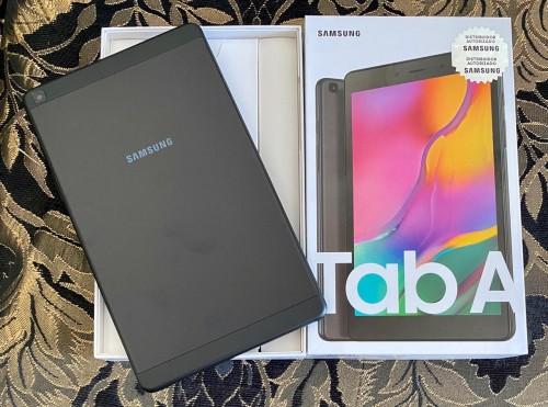 BRAND NEW IN BOX Samsung Galaxy Tab A Size 8''