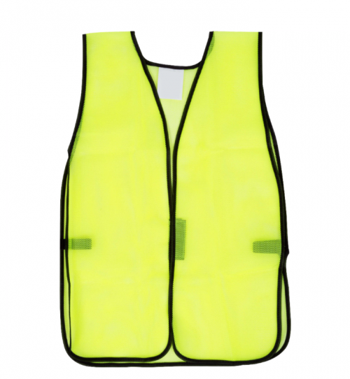 Stanley Road Side Emergency Kit