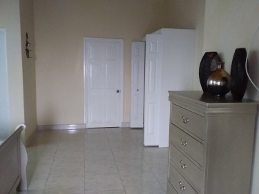 2 Bedroom 2 Baths For Rent In Red Hills