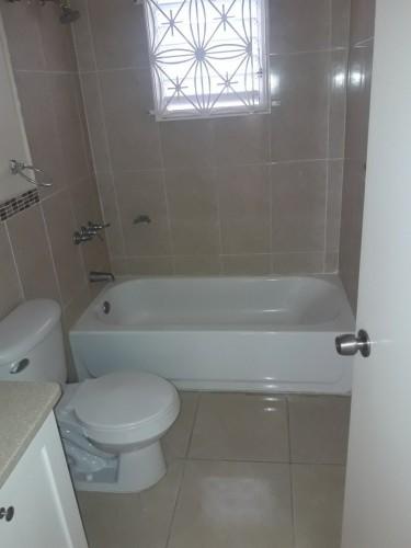 3 Bedroom 3 Bathroom In Gated Community