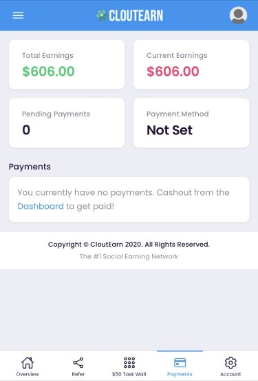 Easy Online Earning From Home