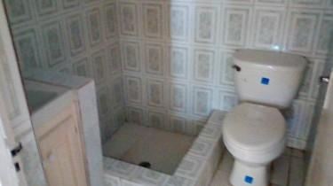 CATHERINE HALL 3 BEDROOM 2 BATH HOUSE