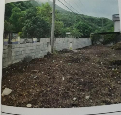 Lot 246 Bedward Gardens, Kingston 7, St. Andrew