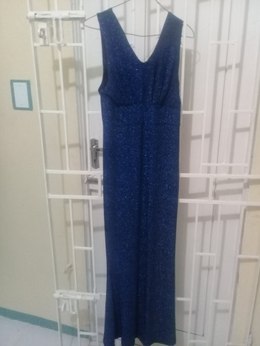 SEXY DRESS FOR SALE XXL CALL 4470948