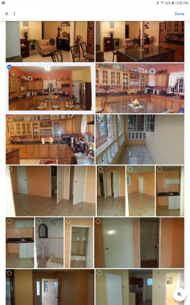 7 Bedrooms Income Producing House For Sale