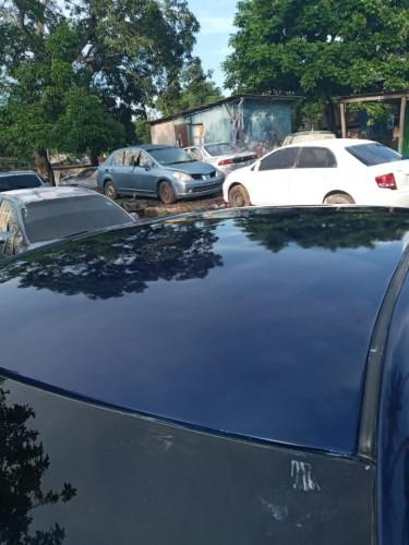 2000 Toyota Corolla  Cars Jamaica