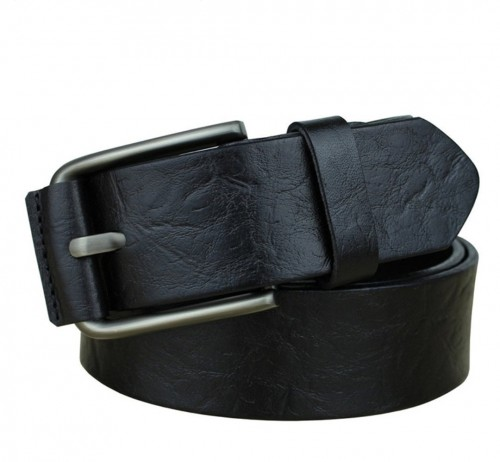 Genuine Leather Belts And Walkets