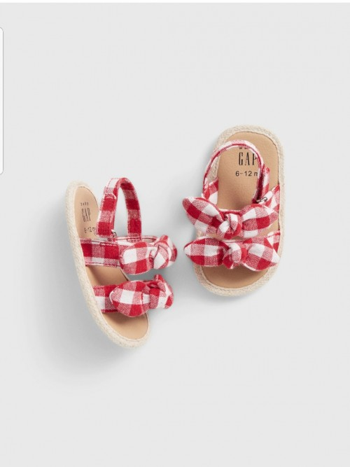 Baby Shoes Size 12-18m