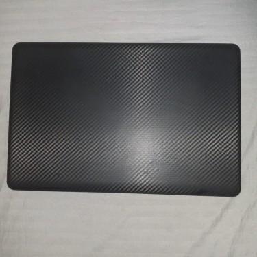 Laptops For Sale Prices Range From 20k-50k