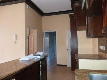 2 Bedroom 2.5 Bath Apartment