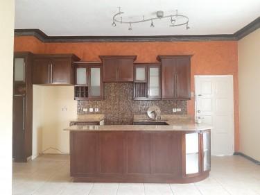2 Bedroom 2.5 Bath Apartment Apartments Leas Flat, Red Hills