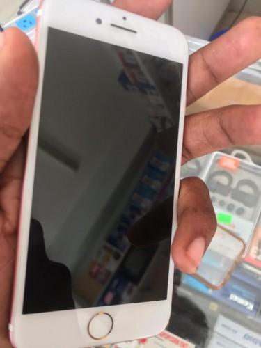 IPhone 7...32GB