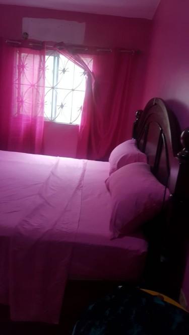 1 Bedroom Student Or Single Female