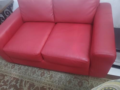 Love Seats