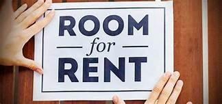 1 Unfurnished Bedroom Apartment For Rental (Male)
