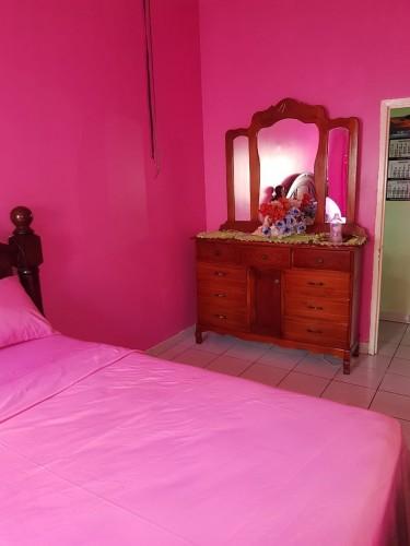Furnished 2 Bedroom Room Kitchen Bathroom And Livi
