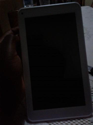 Uniq Tablet