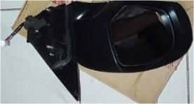 Suzuki Swift2010~ Electric Non-Foldable WingMirror