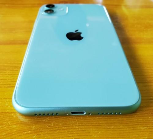 256gb Apple IPhone 11