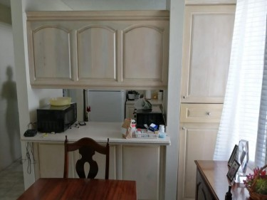 2 Bedroom 2 Bathroom Apt For Rent