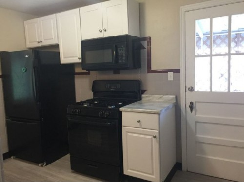 Happy Family House For Rent