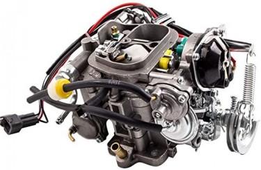 Brand New Carburetor 22R