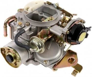 Brand New Carburetor Z24
