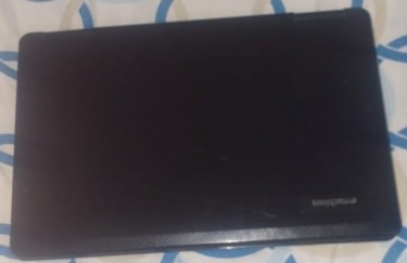 Acer And Gateway Laptop For Sale